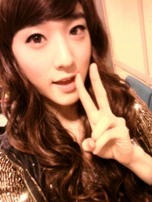 [pics] Kevin como Jessica-SNSD Photo1440